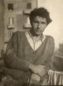 Renzo Baraldi